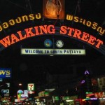 1walkingstreet