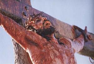 -Jesus-cross