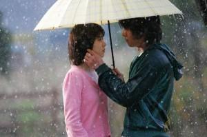first love (2)