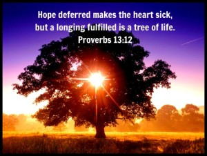 Hope-Realized-is-the-Tree-of-Life